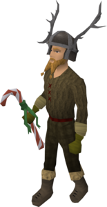 Thorvald (Christmas).png
