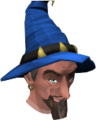 Wizard Grayzag chathead.png
