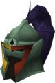 Adamant helm (h5) detail.png