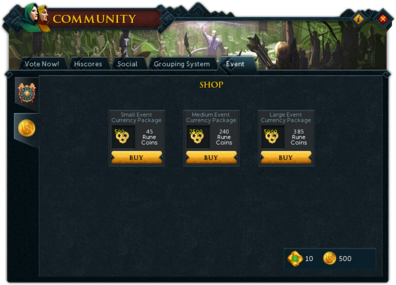 Community (Zodiac Festival) interface shop.png