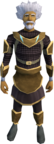 Marmaros armour (light) equipped (male).png