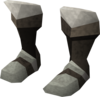 Miner boots (steel) detail.png