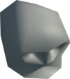 Polished cave goblin skull detail.png