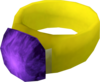 Ring of slaying detail.png