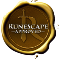 RuneScape Approved fansite icon.png