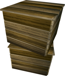 Stacked Boxes.png