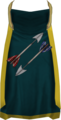 Fletching cape (t) detail.png