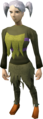 Jungle camo outfit equipped (female).png