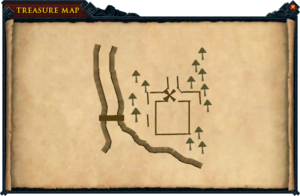 Map clue Brother Galahad's house.png