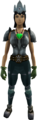Medium task set equipped (female).png