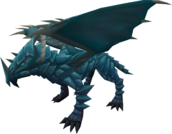 Rune dragon (armoured).png