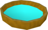 Bowl of water detail.png