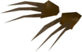 Bronze claws detail old.png