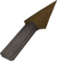 Bronze knife detail old.png