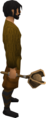 Bronze mace equipped.png