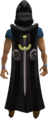 Classic cape equipped.png
