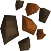 Copper ore detail.png