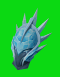 Elite tectonic mask (ice) detail.png
