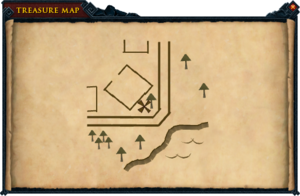 Map clue Yanille anvil.png