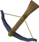Mithril crossbow detail old.png