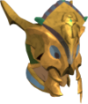 Scabaras mask chathead.png