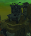 Bandos' throne.png