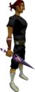 Enchanters echo dagger equipped.png