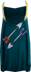 Fletching cape detail.png