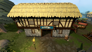 Lumbridge Fishing Supplies exterior.png