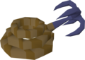 Mithril grapple detail.png