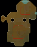 Rat Pits (Varrock) map.png