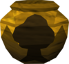 Strong woodcutting urn (unf) detail.png