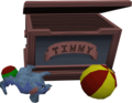 Timmy's toy chest.png