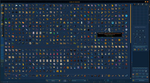 Upcoming updates - The RuneScape Wiki