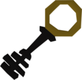 Black key brown detail.png