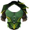 Green dragonhide body (g) detail.png