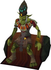 High priest goblin.png