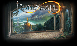 Login Server The Runescape Wiki