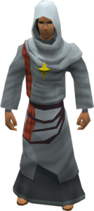 Priest (Heist, Burthorpe and Canifis).png