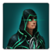 Robes of Sorrow pack icon (male).png