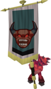 Banner carrier (lesser demon).png