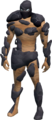 Beach Sand Outfit equipped (male).png
