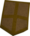 Bronze kiteshield detail old.png