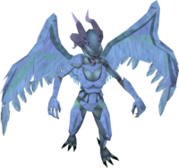 Ice nihil (familiar).png