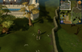 Compass clue Falador south-east of city.png