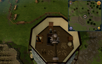 Cryptic clue Lumbridge windmill.png