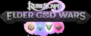 300px-Elder_God_Wars_Logo.png?d8e13