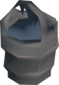 Frozen bucket detail.png