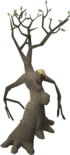 Giant ent.png