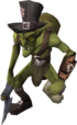 Goblin level 5.png